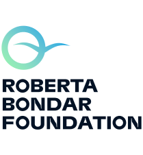 The Roberta Bondar Foundation